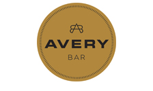 Avery Bar