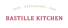 Bastille Kitchen