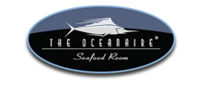 Ocean Air Seafood Room