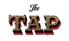 Tap Trailhouse
