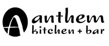 Anthem Kitchen + Bar